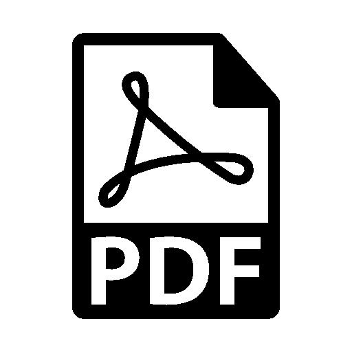 Protocole sanitaire ffst